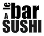 Le Bar à Sushi